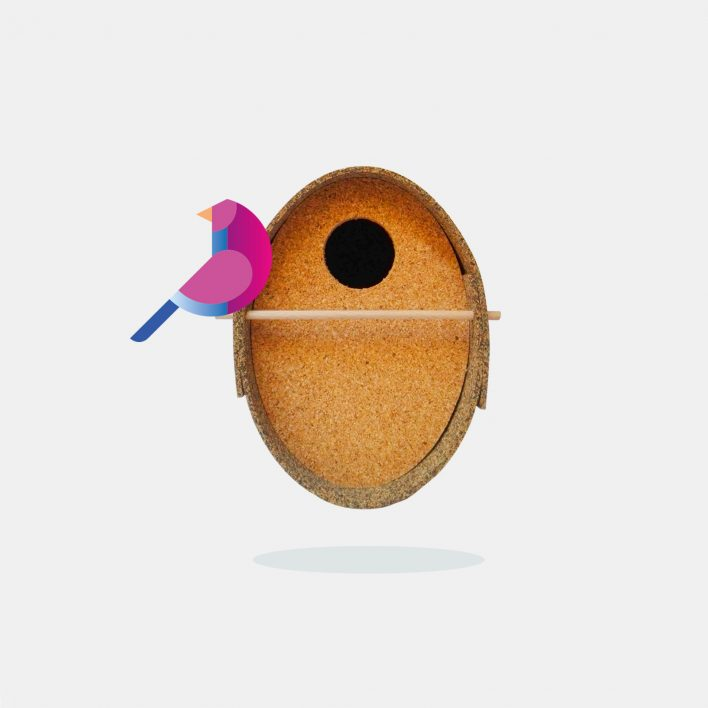 BirdHourse_1