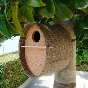 Bird_House_Cork_4
