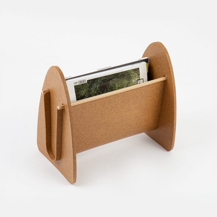 BookHolder_Cork_minimalcork_decoration_1