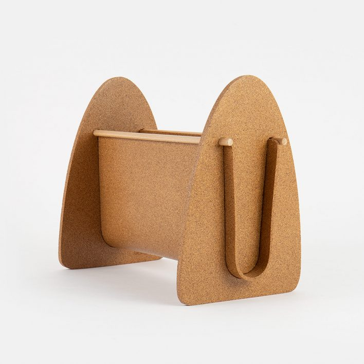 BookHolder_Cork_minimalcork_decoration_2