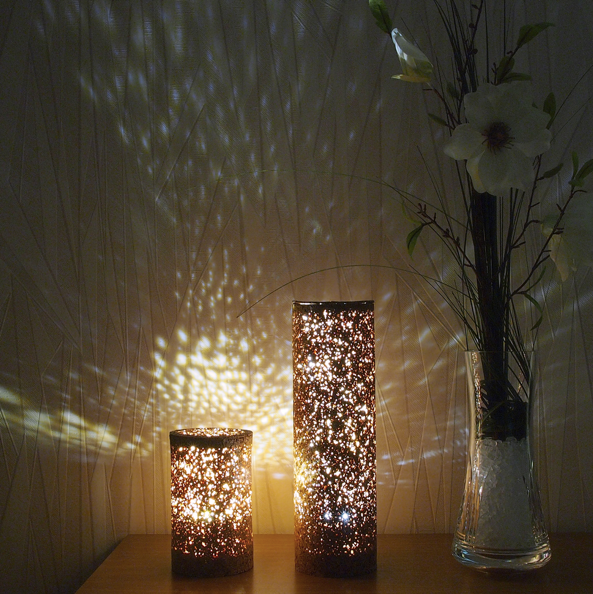 Flower_lamp_lightning2. Flower_lamp_lightning4. Flower_lamp_lightning5.  Flower_lamp_lightning6. Home / Lightning / Flower Lamp Small