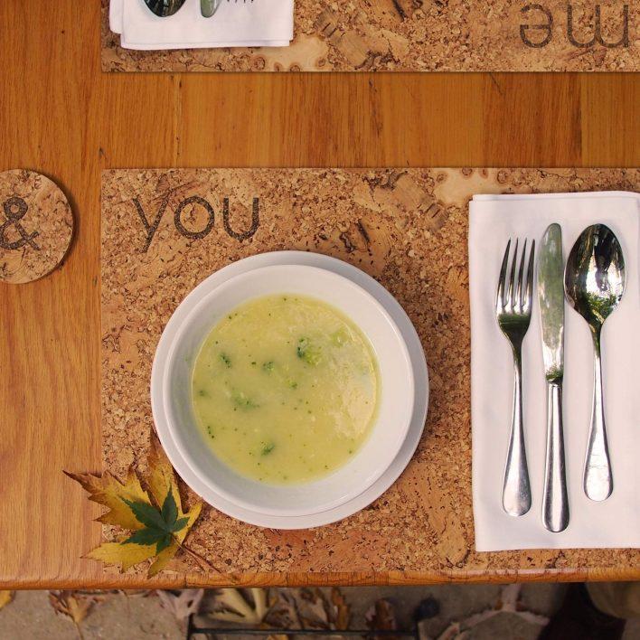 Placemats_Kitchen_Design_MinimalCork_4