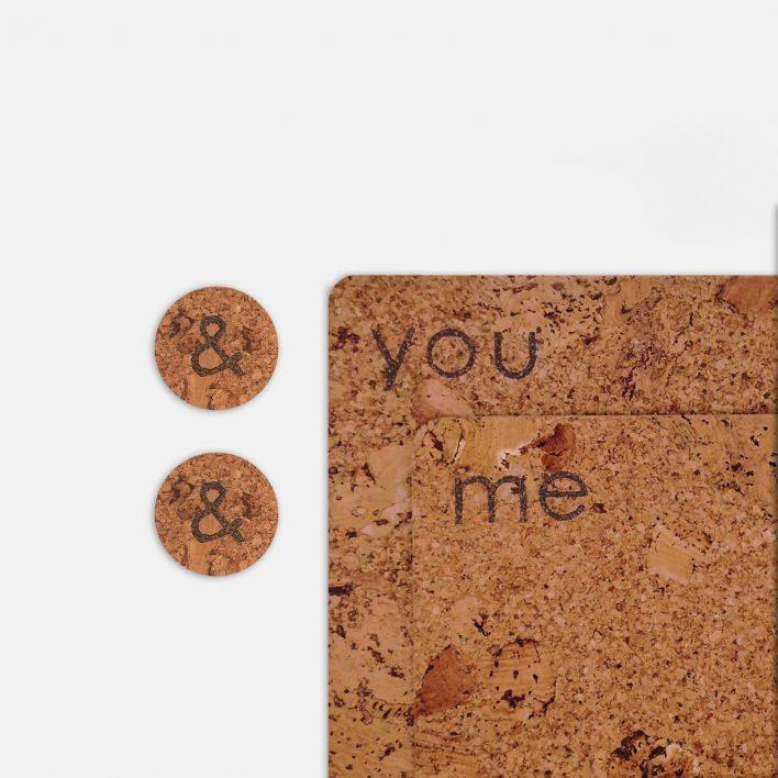 Placemats_Kitchen_Design_MinimalCork_6