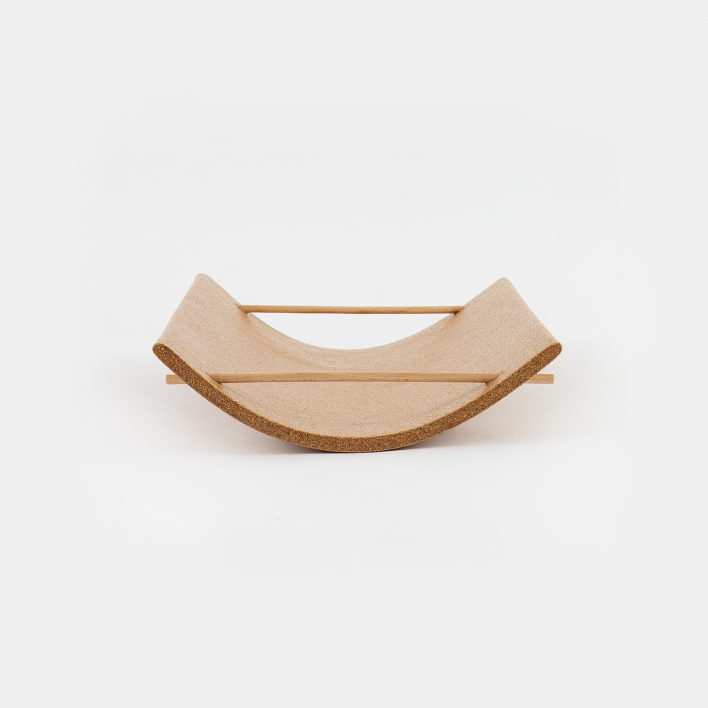 Tray_Cork_minimalcork_Kitchen_decoration_3