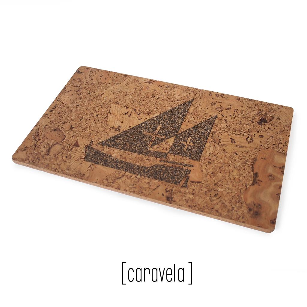 en yogamat cork yoga mats online ecoyogi mat