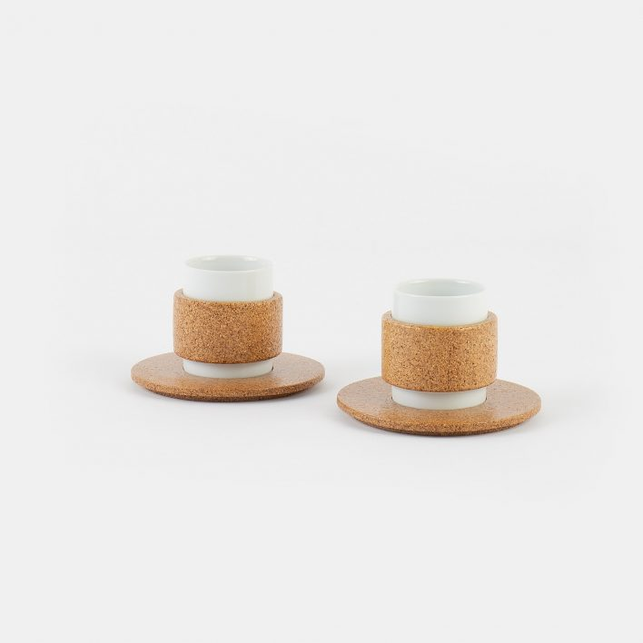 Coffee_Cup_minimalcork_Kitchen_design_1