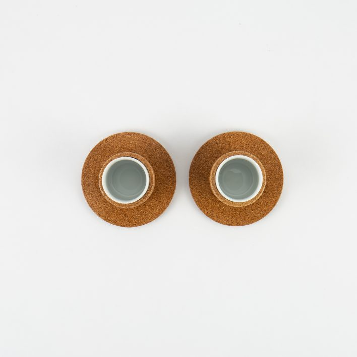 Coffee_Cup_minimalcork_Kitchen_design_4