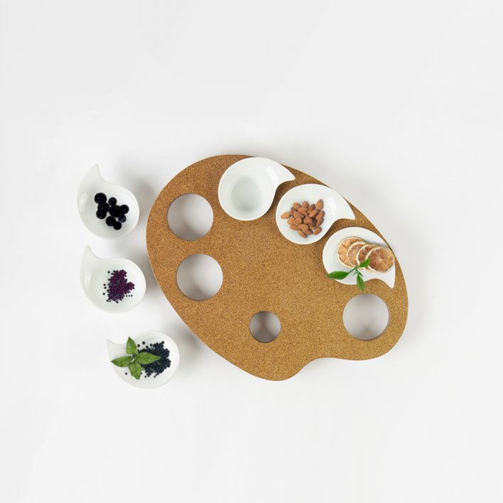 Appetizer_tapas_Kitchen_MinimalCork_5