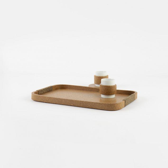 Flat_Tray_Cork_MinimalCork_Design_1