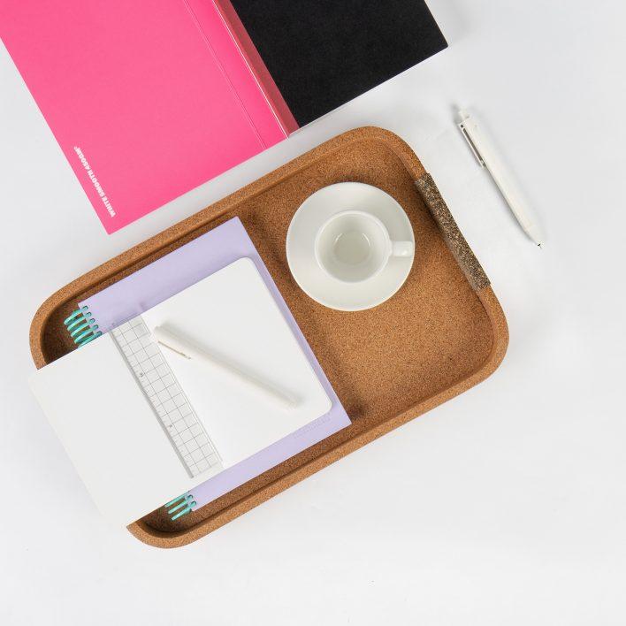 Flat_Tray_Cork_MinimalCork_Design_10