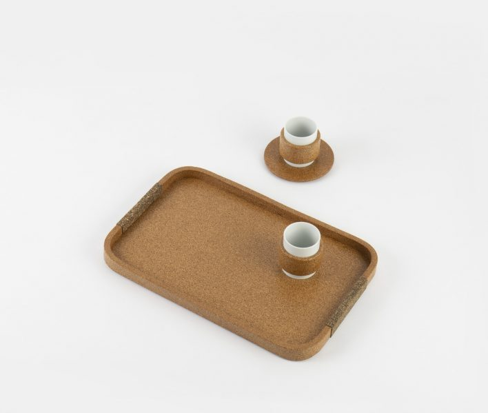 Flat_Tray_Cork_MinimalCork_Design_2