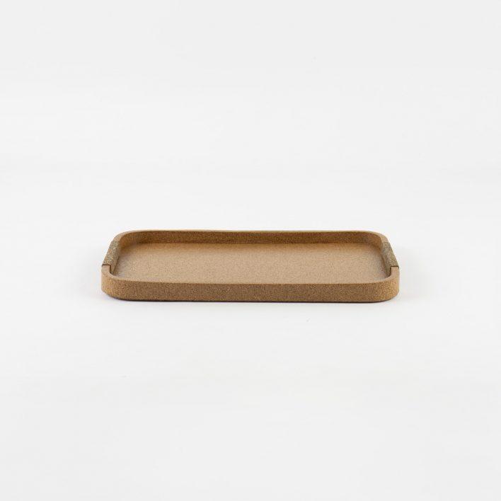 Flat_Tray_Cork_MinimalCork_Design_3