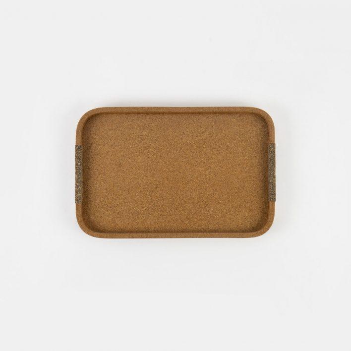 Flat_Tray_Cork_MinimalCork_Design_4