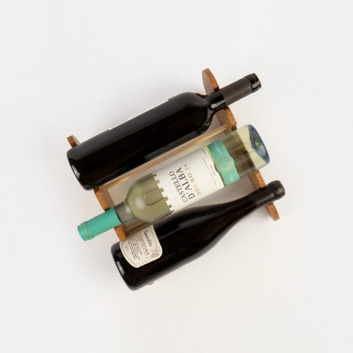 Wine_ display_Minimalcork_7