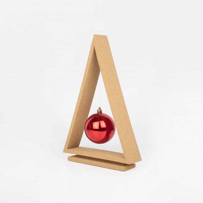 Christmas_Tree_Minimal_1