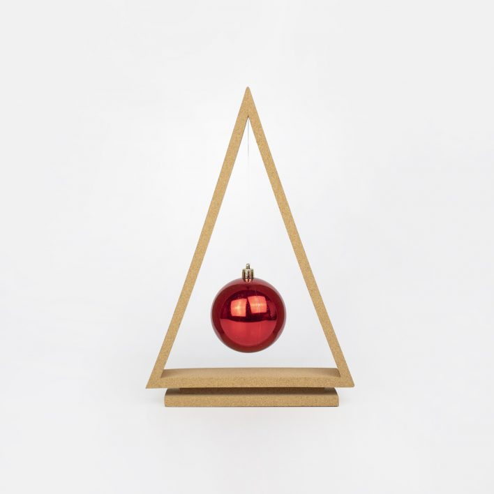 Christmas_Tree_Minimal_2 (1)