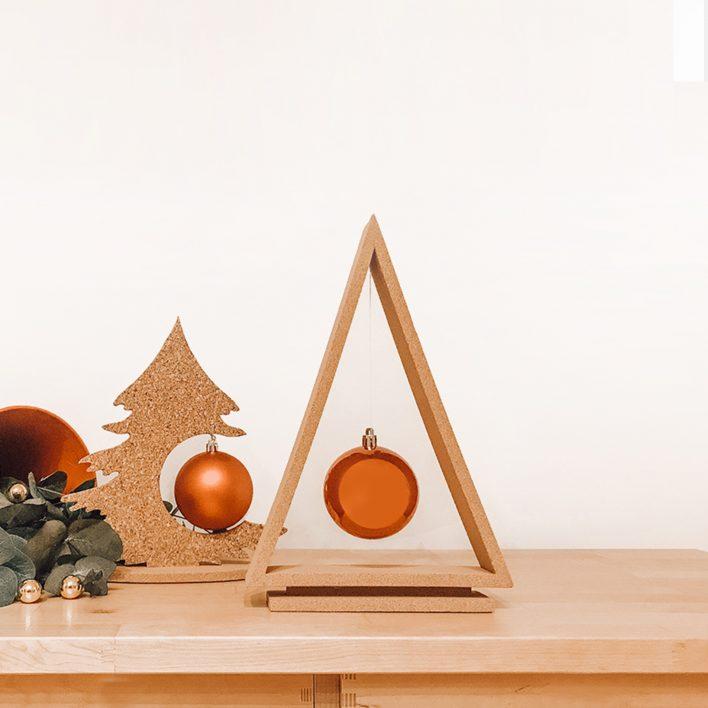 Christmas_Tree_Minimal_4 (1)