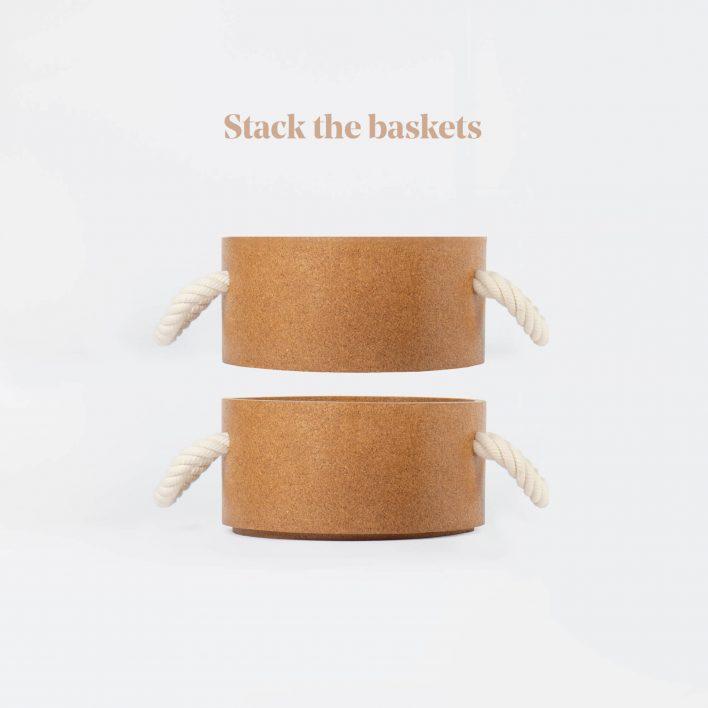 Cork_basket_Big_5
