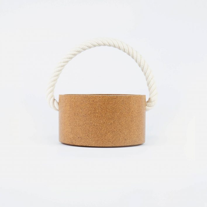 Cork_basket_Small_1