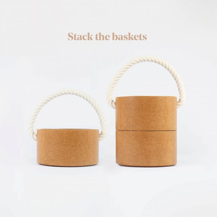 Cork_basket_Small_7